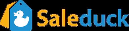Saleduck.com.my