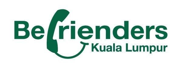 Befrienders K.L