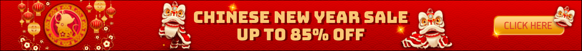 Chinese New Year Sale 2020_desktopbanner.png
