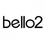 Bello2