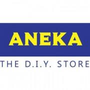 Aneka D.I.Y