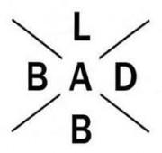 Badlab