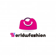 Worldwfashion