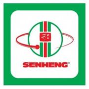 Senheng Electric