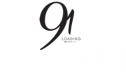 91 Loading