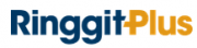 RinggitPlus Malaysia