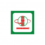 Senheng Electric