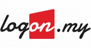 LogOn Marketplace