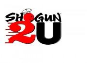 Shogun2u