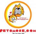 Petsmore