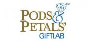 Pods & Petals Giftlab