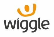 Wiggle