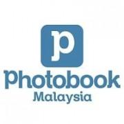 Photobook Malaysia