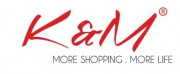 Kime Fashion Centre