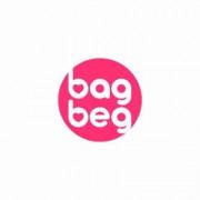 BagBeg