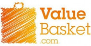 Value Basket