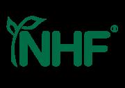 Natural Health Farm