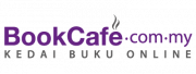 Bookcafe.com.my