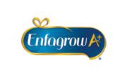 Enfagrow