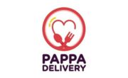 Pappa Delivery