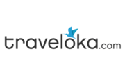 Traveloka