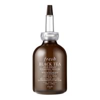 FRESH Black Tea Age Delay Firming Serum (50ml)